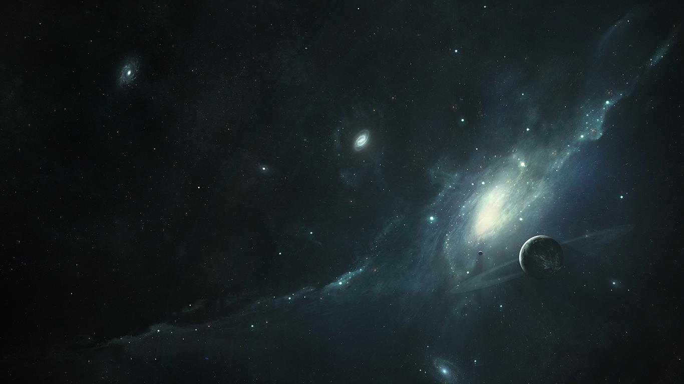 Astronomy MK